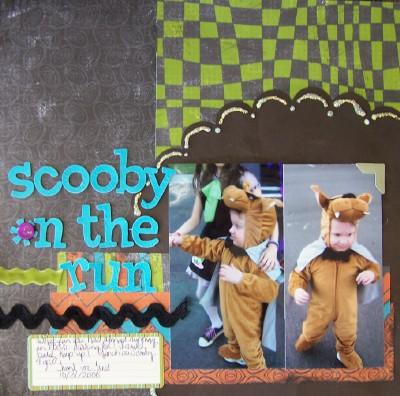 scoobyruns2